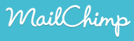mailchimp - Email-Tool